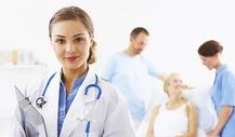 Как проходит обследование у гинеколога