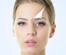 Все о лазерном омоложении лица