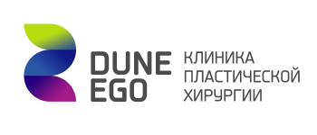 Клиника Dune Ego